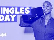 Adv: Singles Day bij Teufel – XXL-korting met topaanbiedingen
