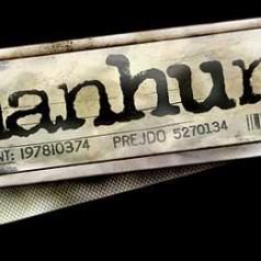 Sony en Nintendo keren zich af van Manhunt 2
