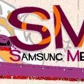 Samsung lanceert eigen muziekdienst
