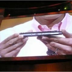 Vernieuwde Sony PSP stelt teleur