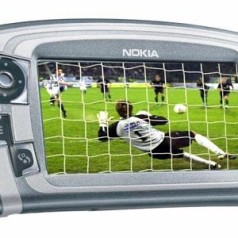 DVB-H mogelijk verplicht als standaard voor mobiele tv