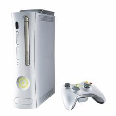 Minder betalen voor de Xbox 360