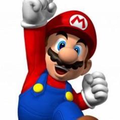 Wonderkind Nintendo aan kop in consolewedloop