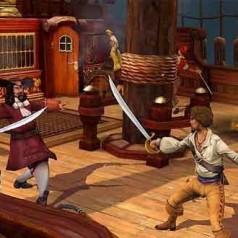 The Pirate Bay klaagt zijn aanklagers aan