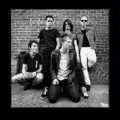 Downloadsite Radiohead crasht door kooplustige fans