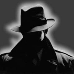 Oprichters The Pirate Bay bespioneerd door privédetectives
