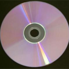 IBM patenteert verankerde reclame op dvd
