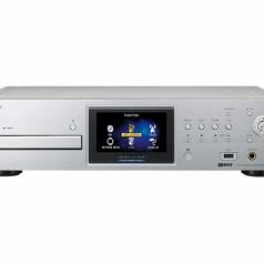 Sony Gigajuke NAC-HD1E