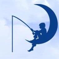 DreamWorks blijft HD DVD trouw