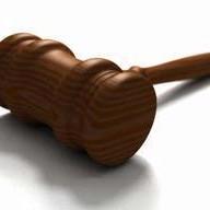 Raad van State stopt Telenet en INDI voorlopig niet