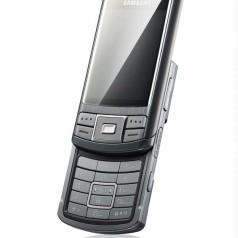 Samsung brengt navigatie-gsm uit
