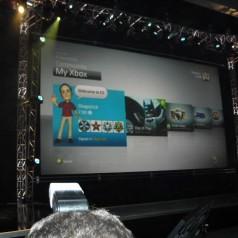 Xbox 360 krijgt stevige update en nieuwe look