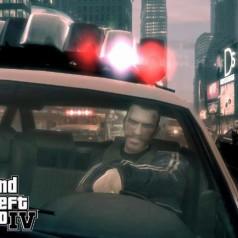 Grand Theft Auto IV dit najaar op de pc