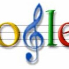 Google start gratis muziekdienst in China