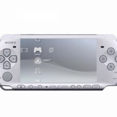 PlayStation 3 gaat naar 160 GB