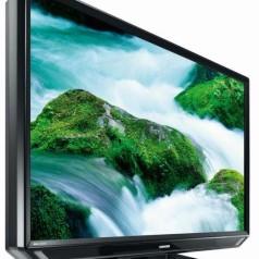 HDTV Toshiba geeft dvd-speler HD-krachten