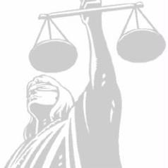 Europa bekijkt Belgisch verbod op koppelverkoop