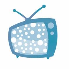 Wat gebeurt er met het analoge tv-signaal?