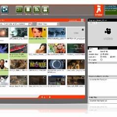 Universiteits-P2P zet Pirate Bay buitenspel