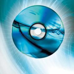Ook hackers kraken kopieerbeveiliging Blu-ray