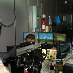 VS-leger investeert zwaar in games