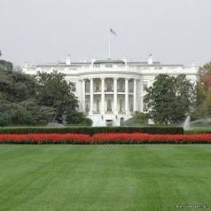 Witte Huis geeft Youtube privacyuitzondering