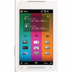 Toshiba toont gigahertz-smartphone