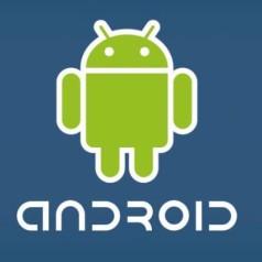 Archos maakt Android-internettablet
