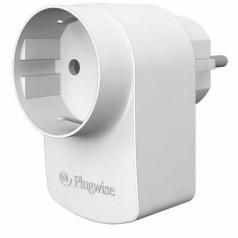Plugwise Home Basic