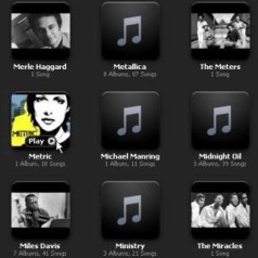 Nieuwe prijzen iTunes zijn een feit
