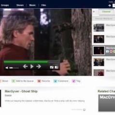 Online video vreet steeds meer tijd