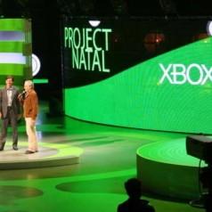 Xbox 360 krijgt revolutionaire controller