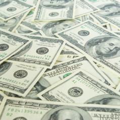 Twee miljoen dollar boete voor 24 liedjes