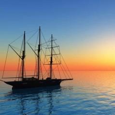 Pirate Bay krijgt nieuwe eigenaar