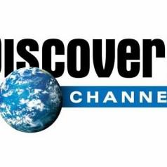 Discovery Channel komt naar België