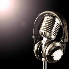 Muzikanten willen meer geld van iTunes