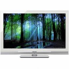 Digitale tv: de vinger aan de pols
