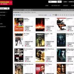 Video-on-demand met Videoland en Movie Max