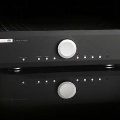 Musical Fidelity introduceert nieuwe M6-lijn