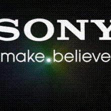 Sony wil eigen Itunes-winkel