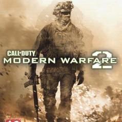 Nieuwe Call of Duty breekt records