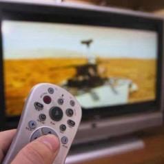 Sony en ESPN richten 3D-zenders op