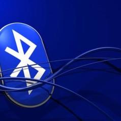 Nieuwe specificaties Bluetooth vastgelegd