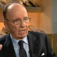 Murdoch gaat strijd aan met iTunes Store