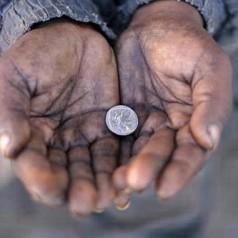Sabam verliest 13,8 miljoen euro per jaar
