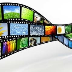 MPEG-7 kan illegale beelden herkennen