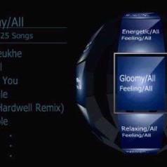 Herontdek muziek met Pioneer en iTunes