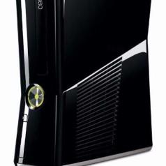Microsoft vernieuwt Xbox 360