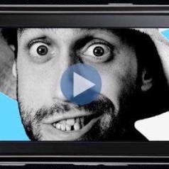 Dolby Laboratories en Beardyman presenteren Dolby Mobile