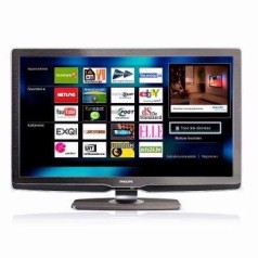 Philips Net TV breidt uit met video-on-demand